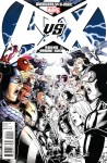 Avengers_vs_X-Men_1_Cheung_party_variant