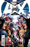 Avengers_vs_X-Men_1_Chueng