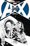Avengers_vs_X-Men_3_Pichelli_sketch_variant