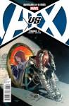 Avengers_vs_X-Men_3_Pichelli_variant