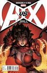 Avengers_vs_X-Men_6_Bradshaw_variant