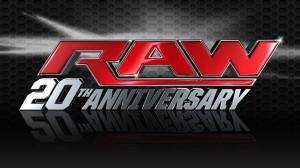 WWE_RAW_20130114_20th_Anniversary