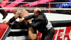WWE_RAW_20130128_Heyman_Rock