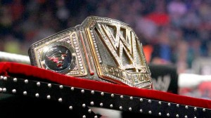 RAW_1030_Photo_180_New_WWE_Championship