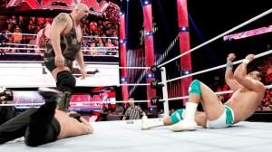 WWE_RAW_20130204_BigShow_DelRio