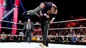 WWE_RAW_20130204_Heyman_McMahon_Lesnar