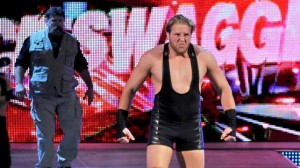 WWE_RAW_20130218_Swagger_Coulter