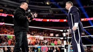 RAW_1031_Photo_005_Heyman_McMahon_purple_suit
