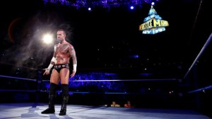 RAW_1032_Photo_236_Punk_Undertaker_WrestleMania_29