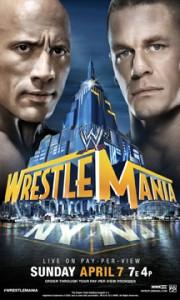 WrestleMania_29_poster