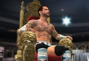 wwe-13-cm-punk-king_crop_exact