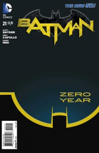 Batman_2011_21_Zero_Hour