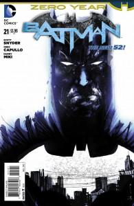 Batman_2011_21_Zero_Hour_Jock_variant