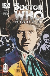 Doctor_Who_Prisoners_of_Time_06_cvrA