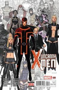 Uncanny_X-Men_600_A