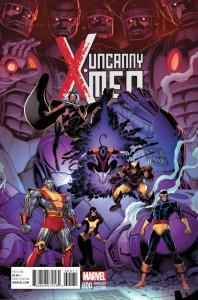 Uncanny_X-Men_600_I